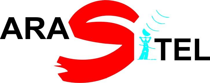 Logo SEGURA ELECTRODOMESTICOS